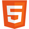 HTML5 Validation